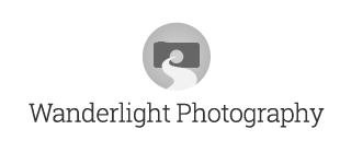 Wanderlight Photography